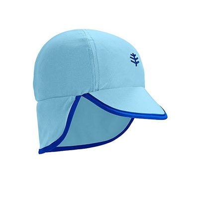 Baby Splashy All Sport Hat UPF 50+
