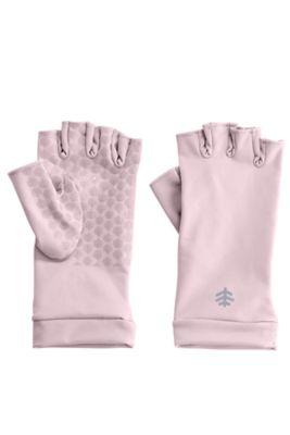 Ouray UV Fingerless Sun Gloves UPF 50+
