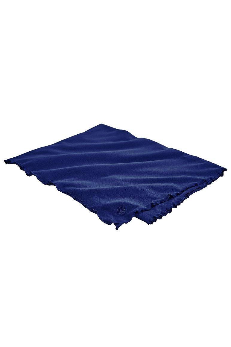 Savannah Sun Blanket UPF 50+