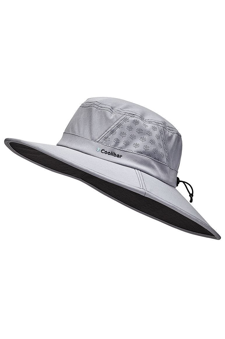 Fore Golf Hat UPF 50+
