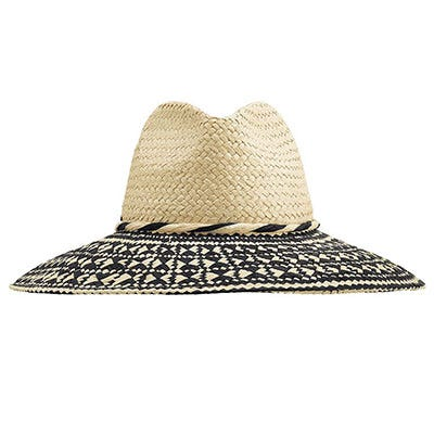 Women's MacLaine Sun Hat UPF 50+
