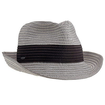 60b328bf050c4 Sun Hats UPF 50 Protection  Sun Protection Clothing - Coolibar   Sun ...