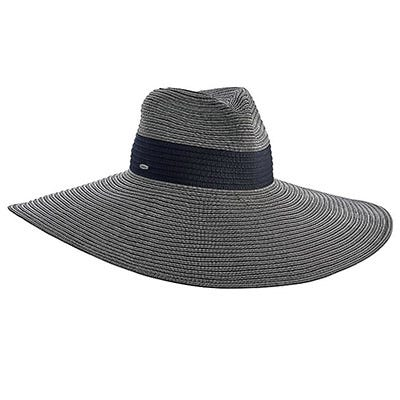 70a6d6fc1 Sun Hats UPF 50 Protection: Sun Protection Clothing - Coolibar : Sun ...