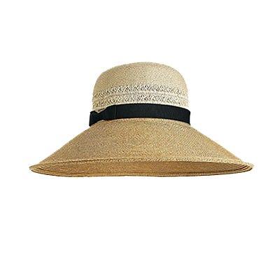 8b45af8edd630 Sun Hats UPF 50 Protection  Sun Protection Clothing - Coolibar   Sun ...