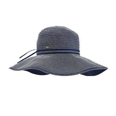 45325cdc Sun Hats UPF 50 Protection: Sun Protection Clothing - Coolibar : Sun ...