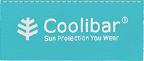 Coolibar - Sun Protective Clothing