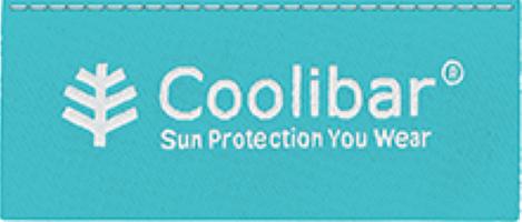 Coolibar - Sun Protective Clothing